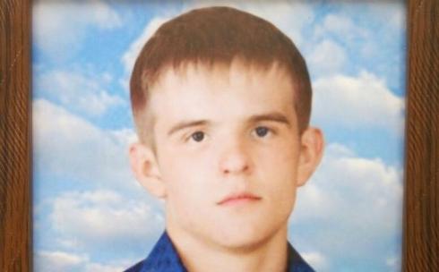 В Караганде молодой человек покончил с собой при странных обстоятельствах