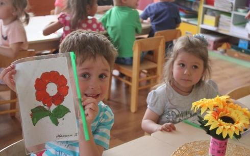 Как изменилась оплата в частных и государственных детских садах Караганды?