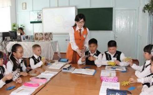Сроки летних и зимних школьных каникул не будут изменены в Казахстане