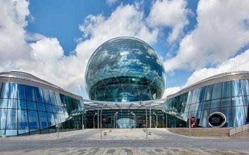 Какие проекты EXPO-2017 будут внедрены в Карагандинской области?
