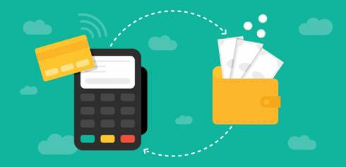 Cashback на карту: экономия с умом