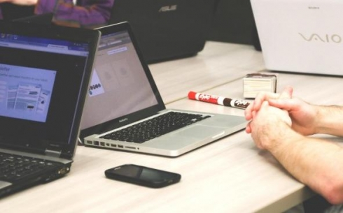 Для карагандинских предпринимателей запустили онлайн-сервис  «конструктор договоров»