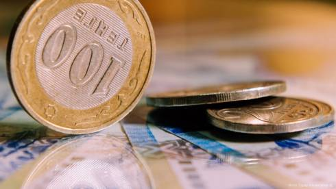 Часть бизнесменов освободили от трех видов налогов до конца года