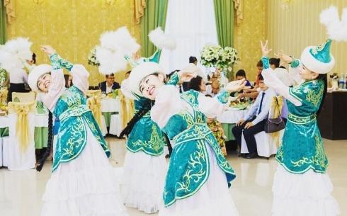 «Көркем» выступит на матче «Шахтера» против шымкентского «Ордабасы»