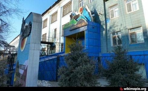 В Караганде будет возрождена кондитерская фабрика