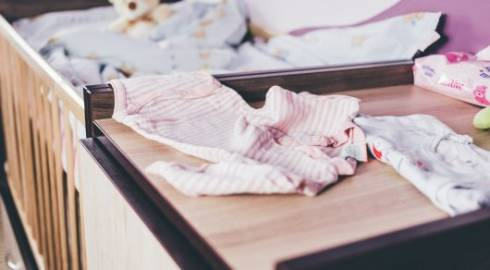 Яд в одежде: почему формальдегид опасен для здоровья