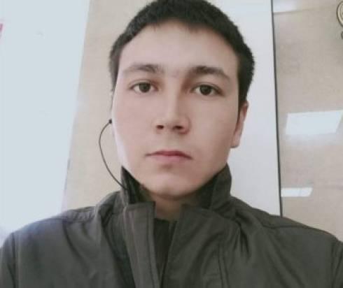 Подозреваемый в убийстве трёхлетнего мальчика в Карагандинской области признался в содеянном