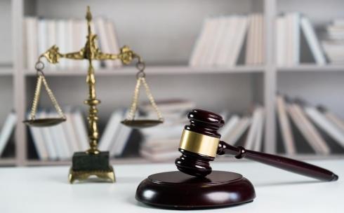Уголовное дело о краже телефона, подсолнечного масла, трех банок тушенки и банки с горошком прекращено в порядке медиации