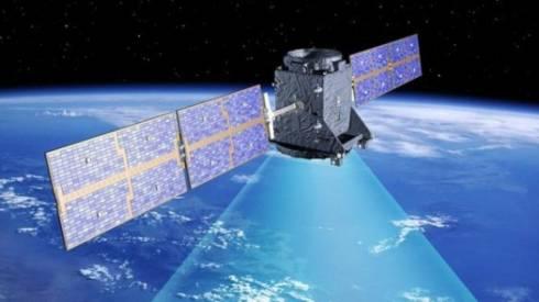 Казахстанцев предупреждают об ухудшении телесигнала из-за солнечной засветки