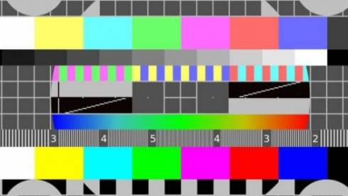 16 января в Казахстане приостановят вещание телеканалов и радио
