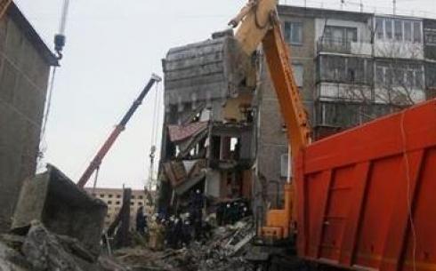 В акимате Шахтинска разъяснили ситуацию вокруг строительства новой котельной в Шахане
