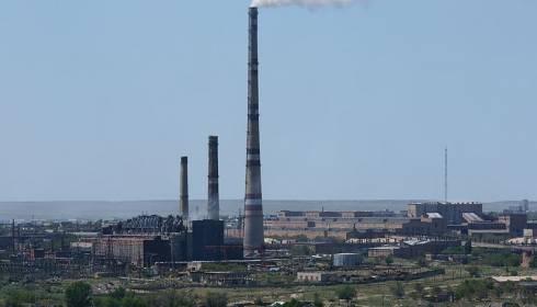 На подготовку Жезказганской ТЭЦ к отопительному сезону затратят более 2 млрд тенге