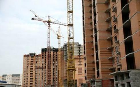 Для роста инфраструктуры Караганды требуется строительство нового тепловывода