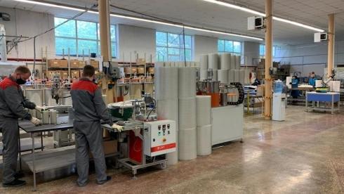 В Карагандинской области промышленные предприятия произвели продукции на 2,8 трлн тенге