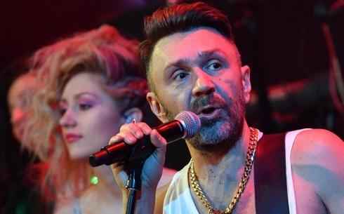 46% опрошенных карагандинцев хотели бы попасть на концерт группы