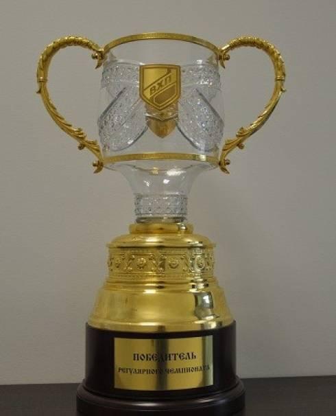 «Сарыарка» во второй раз становится победителем сезона