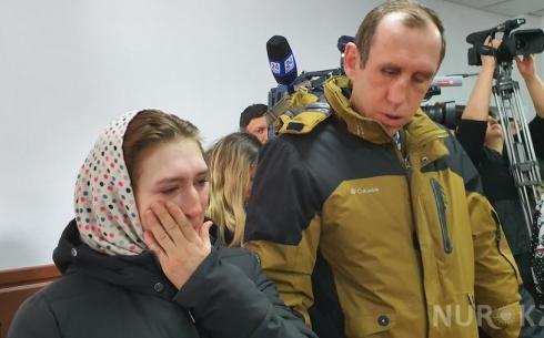 Умер второй ребенок у матери убитого 3-летнего мальчика в Караганде