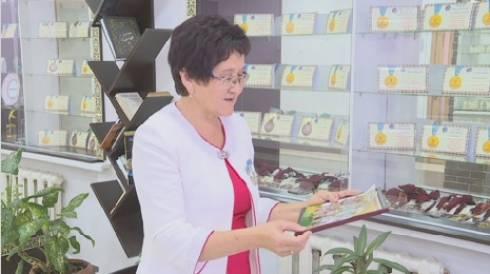 В Карагандинской области насчитывается более 90 педагогических династий