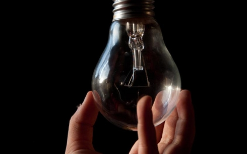 Из-за аварии на кабельной линии в Караганде более 1600 потребителей остались без света
