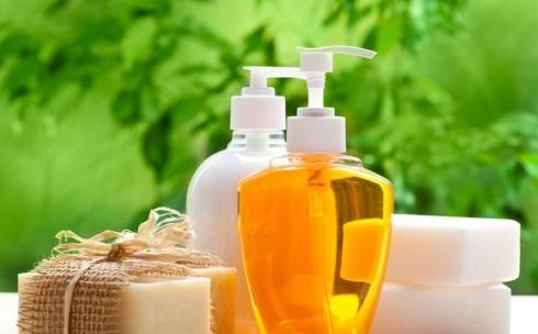 Насколько выросли цены на моющие средства и парфюм в РК