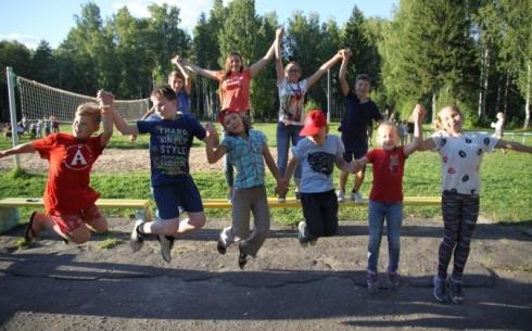 Сколько будет стоить отдых для детей в лагерях Казахстана