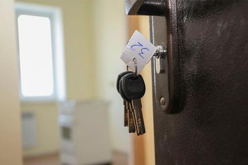 Низкое качество выдаваемого по госпрограммам жилья объяснили в Союзе строителей