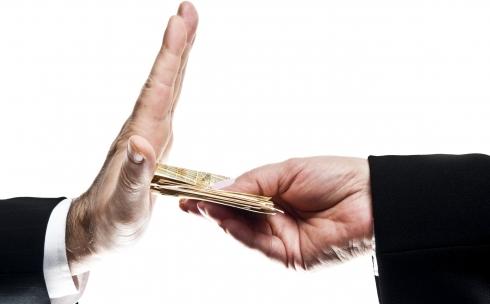 В Караганде ведется прием граждан по вопросам противодействия коррупции
