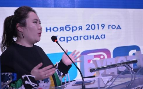 Общественный транспорт никогда не реагирует на жалобы – карагандинские блогеры