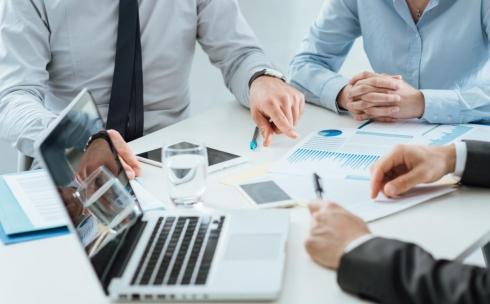 Как Палата предпринимателей Карагандинской области поддерживает местных бизнесменов