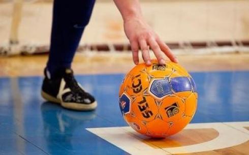 В Караганде пройдет областная спартакиада среди спортсменов-инвалидов