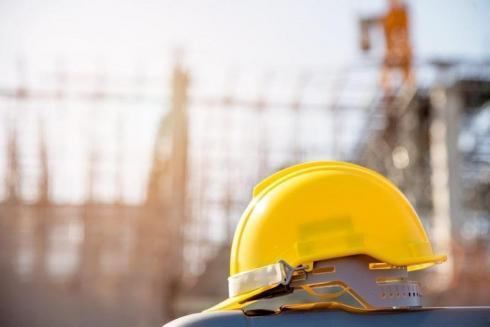 Почему в Казахстане не хватает квалифицированных строителей