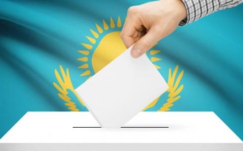 Выборы Президента 2019. Расценки на размещение агитационных материалов