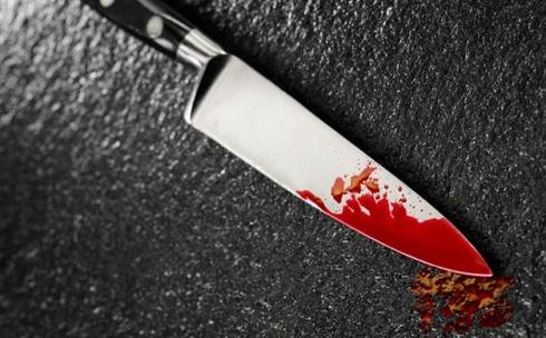 В Темиртау расследуют убийство мужчины