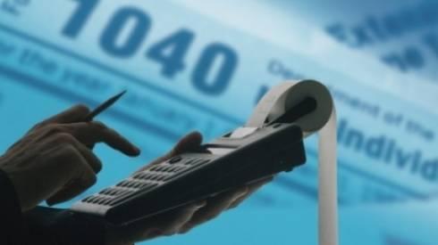 В КГД опровергли слухи об огромных штрафах за несвоевременную уплату налогов
