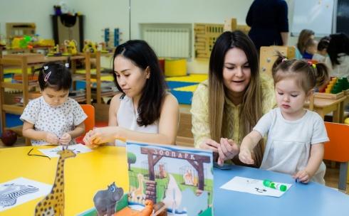 Руководители детских центров Карагандинской области обратились к главному санврачу региона