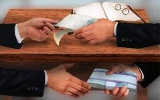 Обмен Qiwi RUB на Bitcoin BTC - tyumen-obmencom