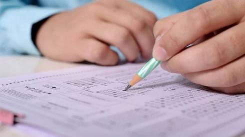 В ЕНТ примут участие более 130 тысяч казахстанских выпускников - МОН