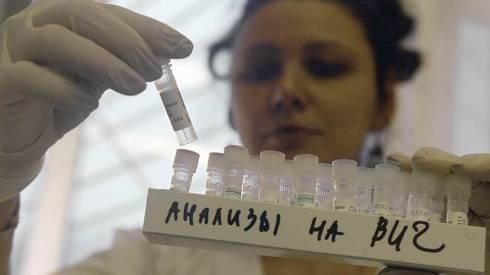 Заразившему семерых девушек ВИЧ жителю Темиртау вынесли приговор