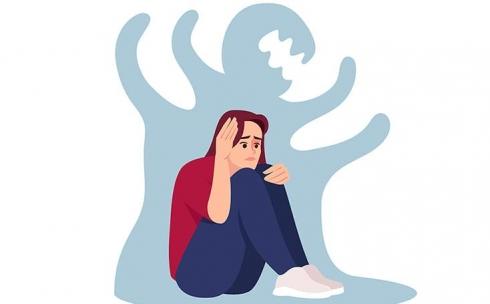 СПИД. Как остаться самим собой и принять свой диагноз?
