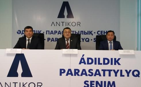 В ТОО «Теплотранзит Караганда» выявили необоснованные отказы в предоставлении услуг