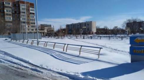 Цены на квартиры в Караганде возобновили рост