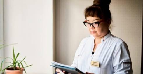 Руководители поликлиник Карагандинской области поддержали постановление Президента РК