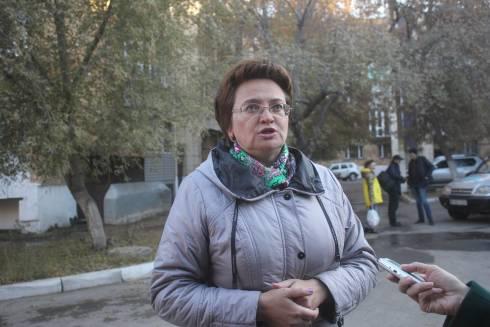 В Караганде в районе Казыбек би 1 429 жилых дома обеспечены теплом