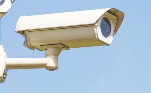 В Карагандинской области работает более 6 тысяч видеокамер