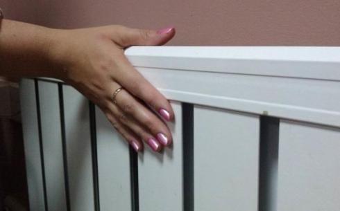 В Караганде 13 марта некоторые дома будут отключены от отопления