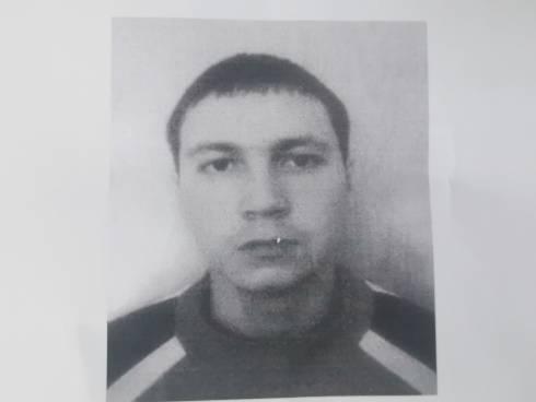 Полиция разыскивает подозреваемого, похитившего трёхлетнего мальчика в Карагандинской области