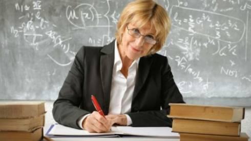 Закон о статусе педагога: В МОН РК рассказали, кому увеличат зарплату