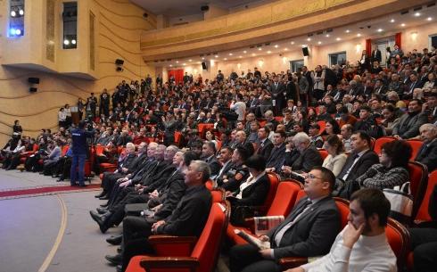 В Карагандинской области сформировано более 1,3 миллионов электронных паспортов здоровья