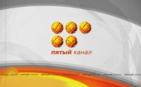 07 12 новости марий эл видео