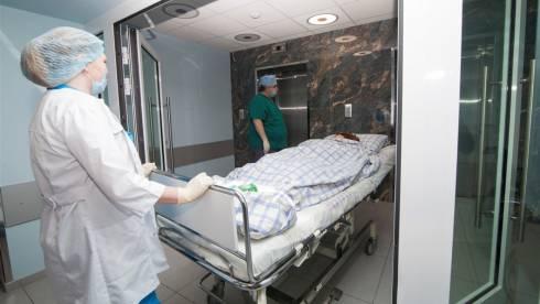 Изменились правила оказания стационарной медпомощи в РК